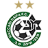 Maccabi Haifa FC