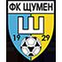 FC Shumen