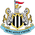 Newcastle (Flag)