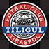 FC Tiligul Tiraspol
