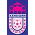 FC Rotor Kamyshin