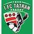 Tatran