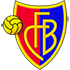 Basel (Flag)