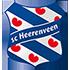 Heerenveen (Flag)