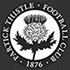 Partick Thistle FC