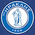 Iraklis (Flag)