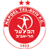 Hapoel Tel-Aviv FC