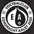 KSC Eendracht Aalst