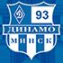 FC Dinamo-93 Minsk