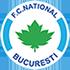 FC Naţional Bucureşti