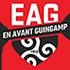 Guingamp (Flag)