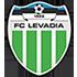 FC Levadia Maardu