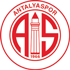 Antalyaspor (Flag)