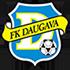 FK LU/Daugava