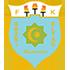 FK Khazri Buzovna