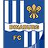 FC Dinaburg