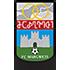 FC Margveti Zestafoni