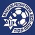 Maccabi Petach-Tikva FC