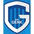 Genk (Flag)