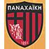 Panahaiki FC