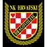 NK Hrvatska Dragovoljac