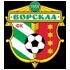 Vorskla (Flag)