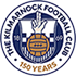 Kilmarnock (Flag)