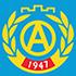 PFC Akademik Sofia