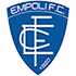 Empoli (Flag)