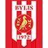 FK Bylis