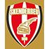 KS Skënderbeu