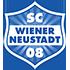 Wiener Neustadt (Flag)