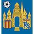 Westerlo (Flag)