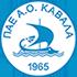 Kavala FC