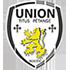 FC Union Titus Pétange