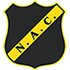 NAC (Flag)