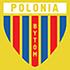 KS Polonia Bytom