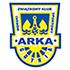 Arka (Flag)
