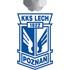 Lech (Flag)