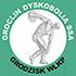Groclin Grodzisk Wielkopolski