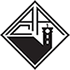 Académica (Flag)