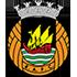 Rio Ave (Flag)