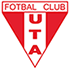 FCM UTA Arad
