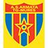 ASA Târgu-Mures