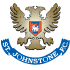 St Johnstone (Flag)