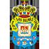 Las Palmas (Flag)