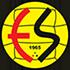 Eskişehirspor (Flag)
