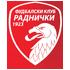 FK Radnički 1923