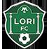 FSC Lori