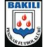 FK Bakili